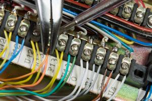 Elektricien storingsdienst amsterdam